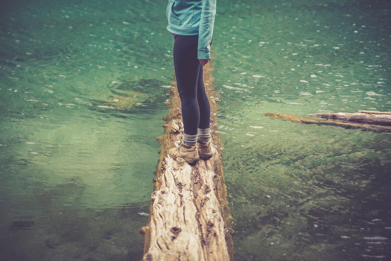 改善工作与生活平衡的6个技巧